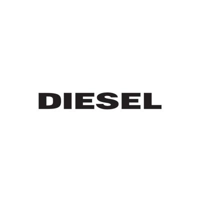 Kinderfassungen von Diesel