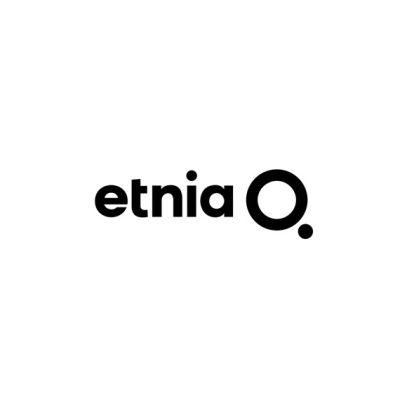 ausgefallene Brillen von Etnia Barcelona