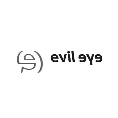 Sportbrille von evil eye