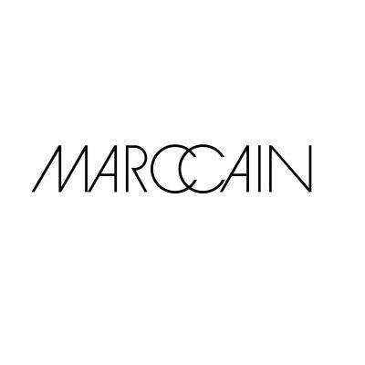 Einstärken und Mehrstärkenbrillen von Marc Cain