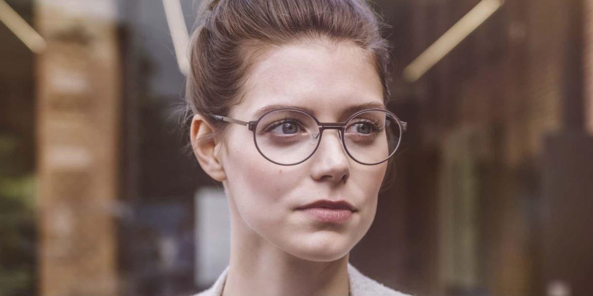 Lesebrille, Gleitsichtbrille, Sportbrille oder Sonnenbrille in Günzburg