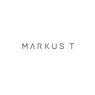 ausgefallene Fassungen von Markus T