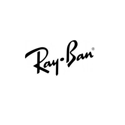 Brillen von Ray Ban