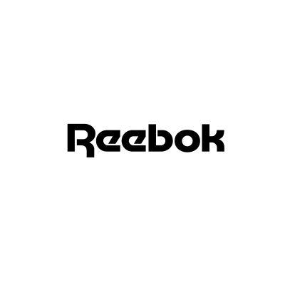 Korrektionsbrillen von Reebok
