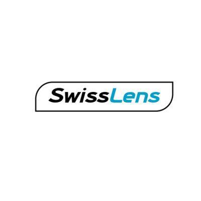 Kontaktlinsen von Swiss Lens