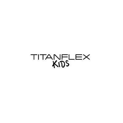Titanflex Kids Fassungen